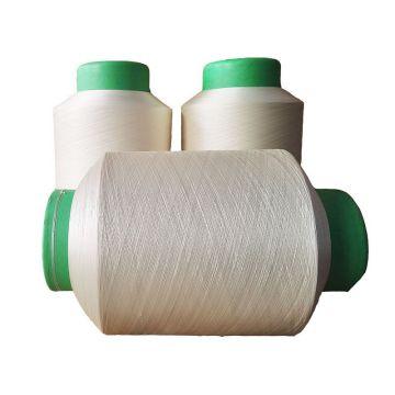 fil méta aramide 20/2 pour emballage aramide