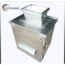 fillet slicer cleaning cutting food machine
