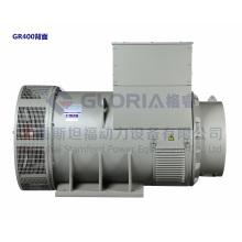 UK Stamford/1648kw/Stamford Brushless Synchronous Alternator for Generator Sets,