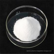 L-Glutamic Acid for Dietary Supplement