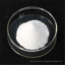 Ácido L-glutâmico para suplemento dietético