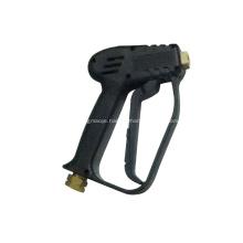 High Pressure Gun 5000PSI  with Trigger Locker