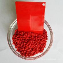 pp non-woven red masterbatch