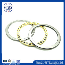 Single-Direction Thrust Ball Bearing (51202)