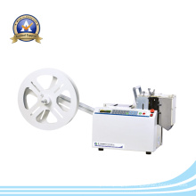 Ferramenta de endireitamento de fios, tubo digital e máquina de corte de tubos
