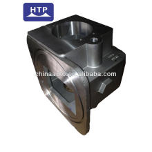 Forged Steel and Cast Iron Product