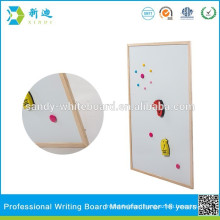 low price notice board manufacturer