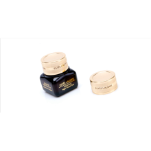Cosmetics Personal Care Packaging Cosmetics
