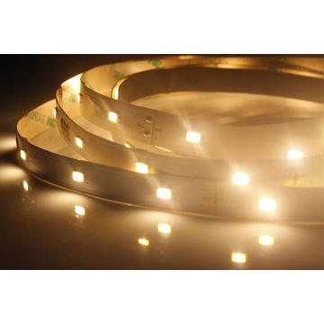 Vattentät SMD5630 LED Strip Light Flexibel Strip