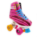 Adult Men And Women Inline Skates Fancy Straight