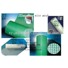 fiberglass window screen plain weave
