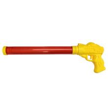 2015 Новые Летние Игрушки Брызгали Водяной Пистолет (10223080)