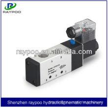 4v310 10 пневматический электромагнитный клапан питания