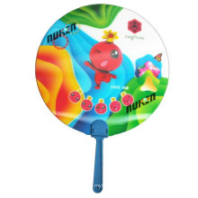2015 Wholesale Cute 3D Fans with Cartoons
