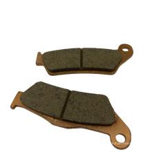 Motorcycle Parts HS015 Bajaj motor brake pad disc ceramic brake pad FA181/ SBS 151/SBS 671/SBS 742/SBS 924