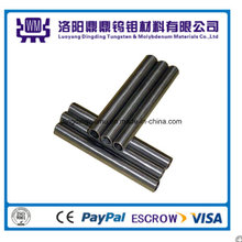 Factory Supply Molybdenum Lanthanum (Mo-la) Alloy Rod with High Quality