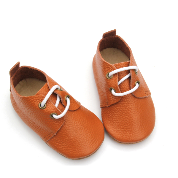 Designer Baby Shoes