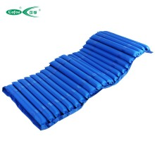 Anti Bedsore Air Mattress With Air Pump
