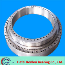 Chinese crane tunable slewing bearing
