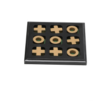 Wooden Chess Board Game Toys (CB1008)