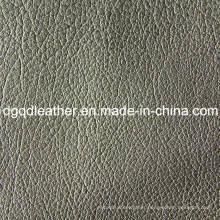 Good Scratch Resistant Furniture PVC Leather (QDL-PV0179)