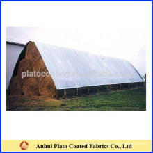 Heavy duty,uv resistant haystack tarps,hay bales tarps,hay tarps