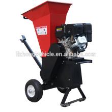 Factory Direct sell leaf shredder, manual shredder wood chipper shredder, mini shredder machine