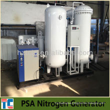 CE Approval TCN29-700 Nitrogen Filling Equipment