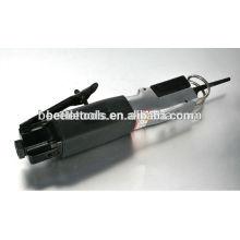ferramentas de ar de serra de metal pneumático