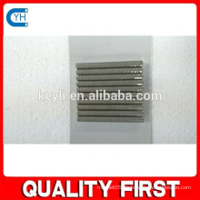 Hersteller Versorgung YXG28 Smco Magnet