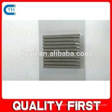 Fabricante Fuente YXG28 Smco Magnet
