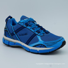 Men Sports Shoes Outdoor Running Shoes