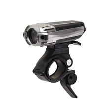Cycling Safety Bicycle Headlight Front Light