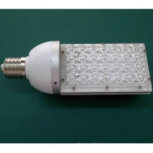 28W / 36W E40 High Power LED Street / Road Light