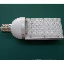 28W/36W E40 High Power LED Street/Road Light