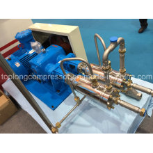 Top Quality Liquid Nitrogen Oxygen Pump