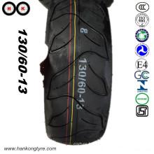 off Road Tyre, 130/60-13 Tyre, Motorcycle Tyre