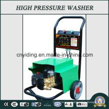 100bar 10L / Min Электрическая моечная машина давления (HPW-DYE1015SC)
