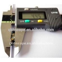 12mm CMOS camera spare parts digital Endoscope camera parts