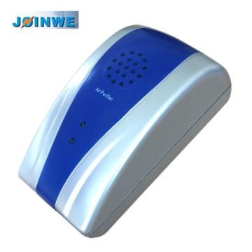 Accueil Ionizer purificateur d'air Freshener avec économie d'électricité