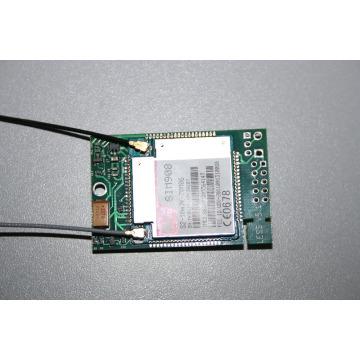 Умный беспроводной Modlue дистанционного управления PCB Ассамблеи Производитель