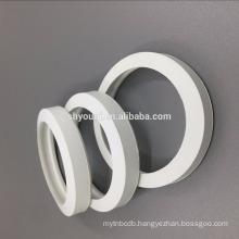OEM ODM custom NBR white rubber seal