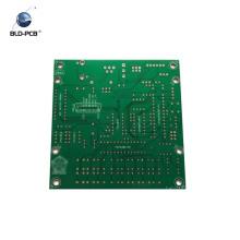 Fabricante de PCB de 1-24 capas HDI