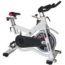 Equipo de la aptitud para bicicleta Spinner (RSB-901)