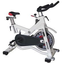 Fitness Equipment for Spinner Bike (RSB-901)