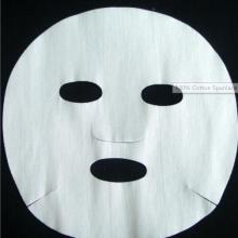 Cotton Spunlace Nonwoven Fabric for facial mask