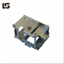 OEM /ODM high quality precision small sheet metal stamping parts for automobile