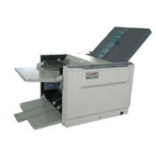 ZX-298A Máquina plegadora de papel