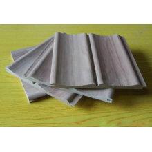 Oak Veneered Moulding