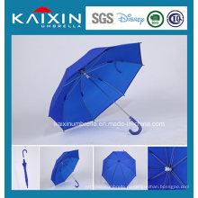 2015 оптовых моделей моды ветрозащитный зонтик